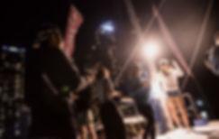 요트탈래 사진
