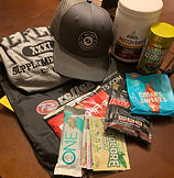 Donated by Reflex Supplements