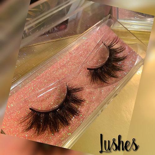 Lushes