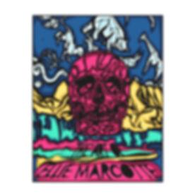 the art of ellie marcotte logo.jpg