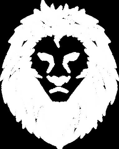 png lionv2.png