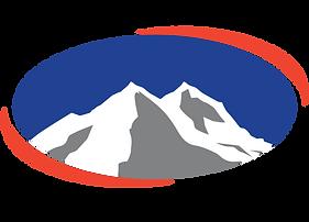 Team Erebor 7486 Logo with Number Transp