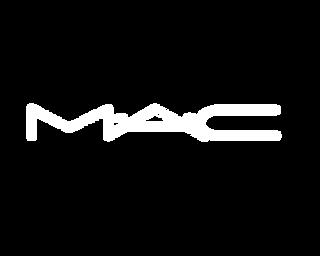 Mac_Cosmetics_Final.png