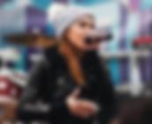 Screen Shot 2018-11-26 at 2.54_edited.pn