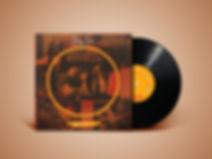 VINYL RECORD MOCKUP .jpg