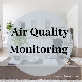 Air Quality Monitoring.png