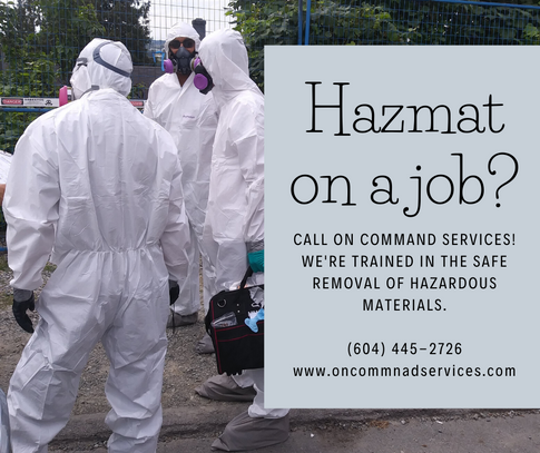 Hazmat on a job_.png