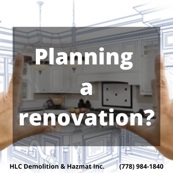 Planning a Renovation_.png