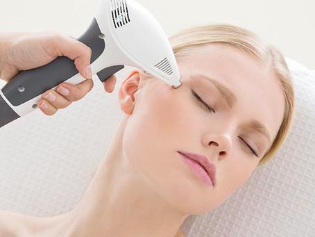 Skin Rejuvenation and Photo-facial