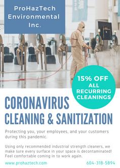 ProHazTech Coronavirus Flyer.png