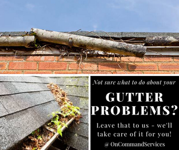 Gutter problems_.png