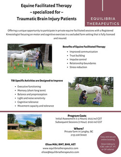 Equilibria Therapeutics TBI Program.jpg