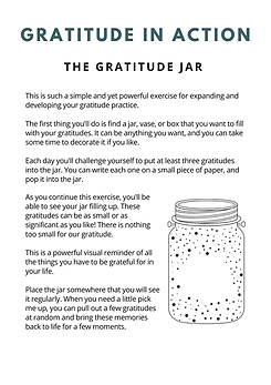 Gratitude Journal (7).png
