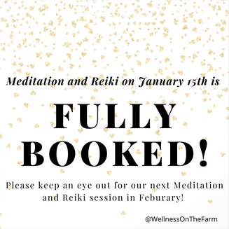 Meditation and Reiki is Full!.png