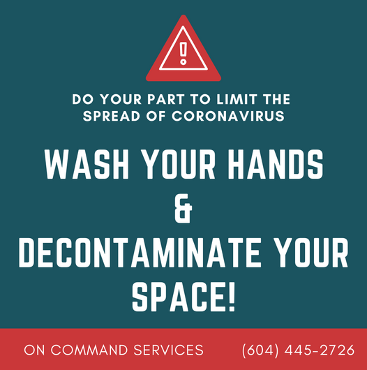 Decontaminate your space.png