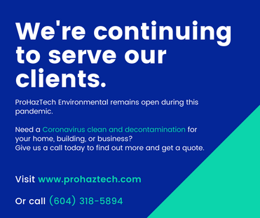 ProHazTech - we're still open! (1).png