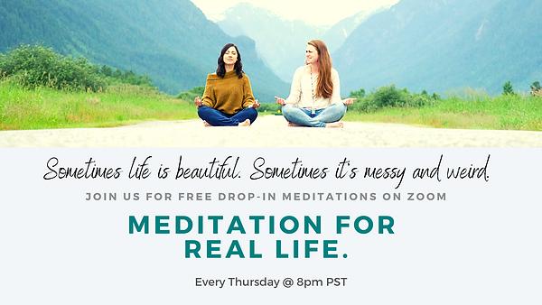 Meditation image - website (1).png