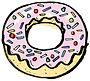 icon donut.jpg