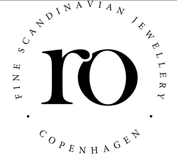 Ro Copenhagen