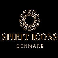 spiriticons