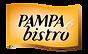 Logo_PampaBistro-02.png