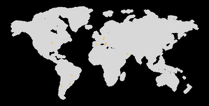 Mapa_PampaBistro.png