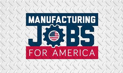 2013-10-26-manufacturing-minimega.jpg