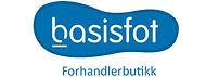 Basisfot logo.jpg