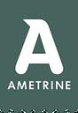 Ametrine logo.png