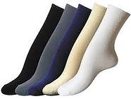 Ametrine sokker.jpg