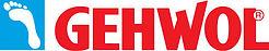 Gehvol logo.jpg