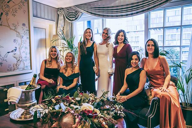 Laura-&-Jack-Wedding-Photos-94.jpg