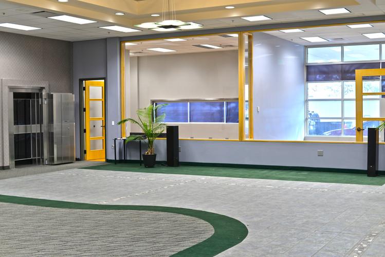 Suite 100, bank vault.jpg
