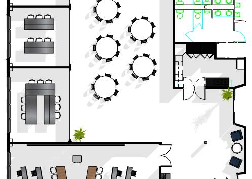 plan 4 2D suite 105 transparent.png