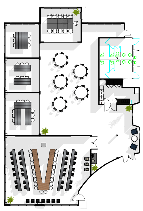 plan 4 2D suite 105 transparent.png