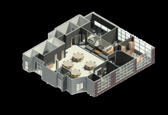 Suite 100 b floorplan transparent.png