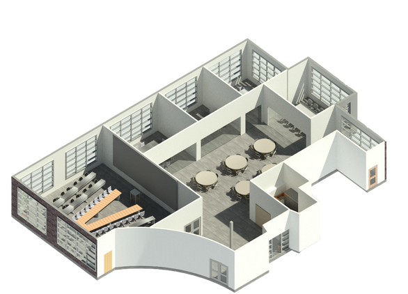 Suite 105 Floorplan transparent v2.png