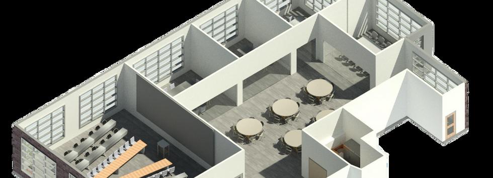 Suite 105 Floorplan transparent v2.png