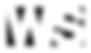 thewebsupply logo-01.png