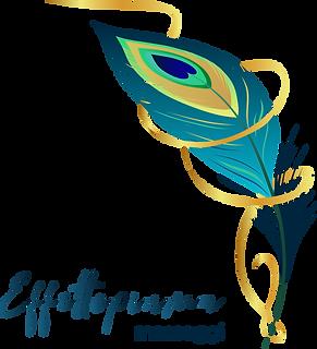 EFFETTO%2520PIUMA_logo_edited_edited.png