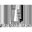 TransamericaLogo107.png