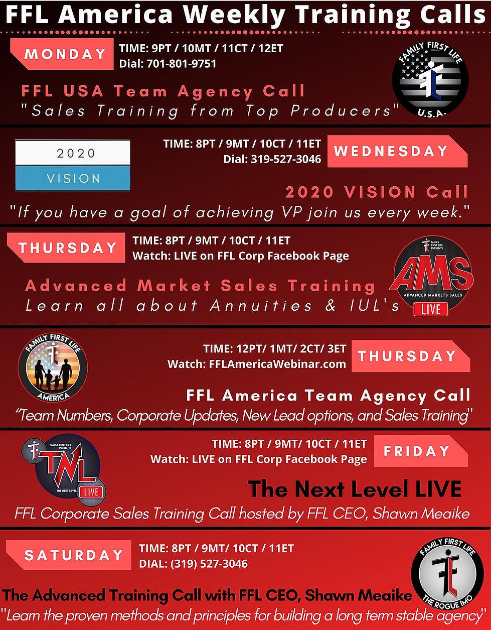 FFL Weekly Training Calls.jpg