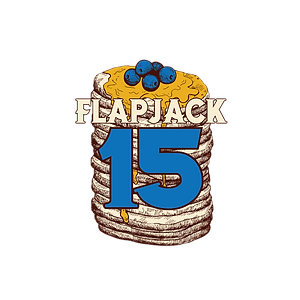 MM_CS_Event_Logos_Flapjack_15_Colour.png