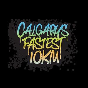 MM_CS_Event_Logos_Calgary_Fastest_10KM_C