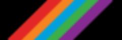 run_calgary_banner-01.png