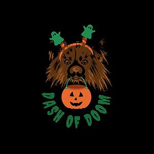 MM_CS_Event_Logos_Dash_of_Doom_Colour.pn