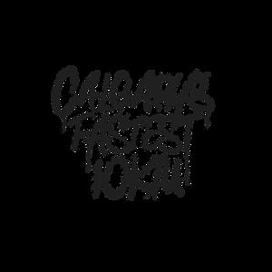 MM_CS_Event_Logos_Calgary_Fastest_10KM_B