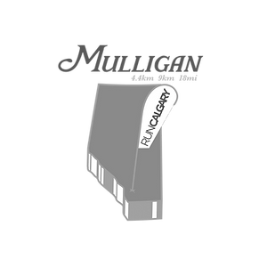 MM_CS_Event_Logos_Mulligan_BW.png
