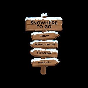 MM_CS_Event_Logos_Snowhere_to_go_Colour.