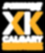 SL_Calgary_Logo_White_Yellow-01.png